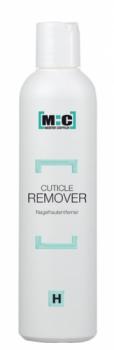 Средство для удаления кутикул Comair Cuticle Remover H | Venko