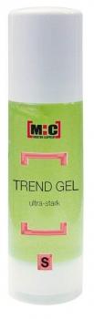 Модный гель Comair Trend Gel