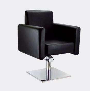 Парикмахерское кресло Comair LIssabon