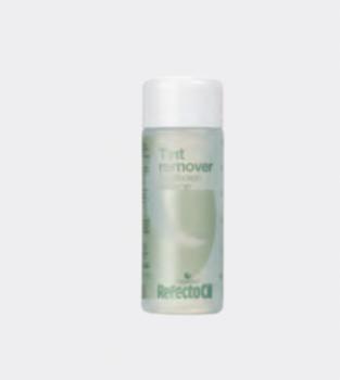 Жидкость для удаления краски Comair, 100 мл | Venko