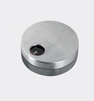 Таймер Comair механический Steel | Venko