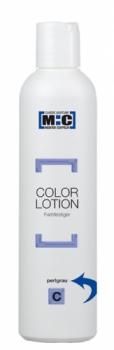 Закрепитель цвета Comair Color Lotion C 250 мл