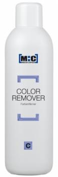 Средство для удаления остатков краски с кожи Comair Color Remover C 1000 мл