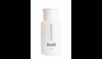 Обезжириватель Nail fresher Kodi, 160 мл | Venko