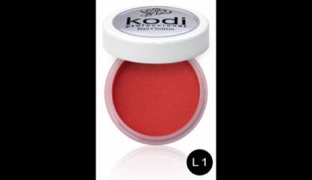 Цветной акрил Kodi L1 | Venko