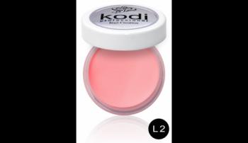 Цветной акрил Kodi L2 | Venko
