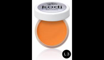 Цветной акрил Kodi L3 | Venko