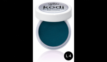 Цветной акрил Kodi L4
