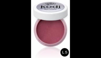 Цветной акрил Kodi L5 | Venko