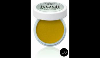 Цветной акрил Kodi L6 | Venko
