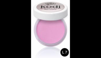 Цветной акрил Kodi L7 | Venko