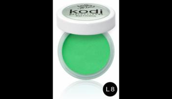 Цветной акрил Kodi L8 | Venko