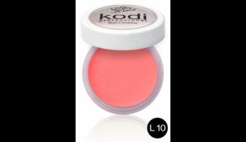 Цветной акрил Kodi L10 | Venko