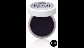 Цветной акрил Kodi L12 | Venko