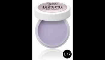 Цветной акрил Kodi L17 | Venko