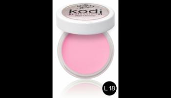 Цветной акрил Kodi L18 | Venko