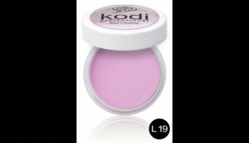 Цветной акрил Kodi L19 | Venko