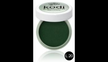 Цветной акрил Kodi L20 | Venko