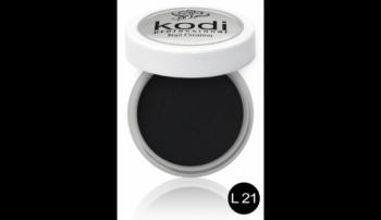 Цветной акрил Kodi L21 | Venko