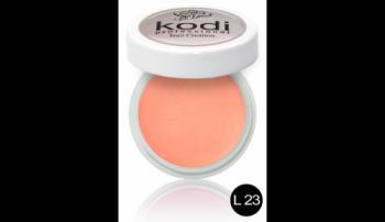 Цветной акрил Kodi L23 | Venko