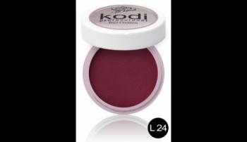Цветной акрил Kodi L24