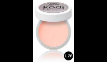Цветной акрил Kodi L26 | Venko