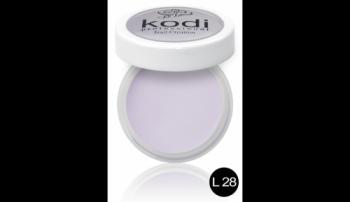 Цветной акрил Kodi L28 | Venko
