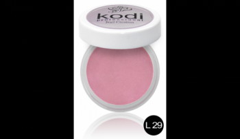 Цветной акрил Kodi L29