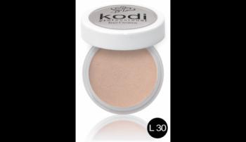 Цветной акрил Kodi L30