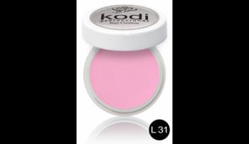 Цветной акрил Kodi L31