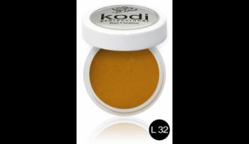 Цветной акрил Kodi L32 | Venko