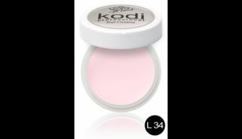 Цветной акрил Kodi L34 | Venko