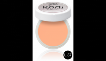 Цветной акрил Kodi L37 | Venko