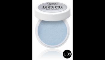 Цветной акрил Kodi L38