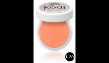 Цветной акрил Kodi L39 | Venko