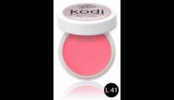 Цветной акрил Kodi L41 | Venko