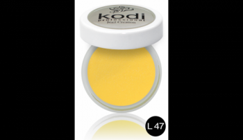 Цветной акрил Kodi L47 | Venko