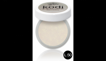 Цветной акрил Kodi L50
