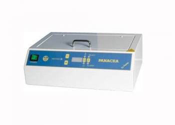 Сухожаровый шкаф Panacea electronic