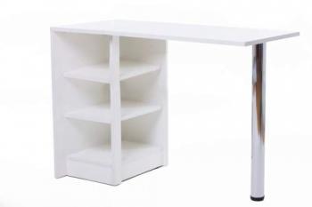 Маникюрный стол економ 108 | Venko