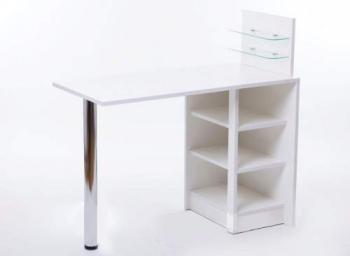 Маникюрный стол економ плюс 109 | Venko