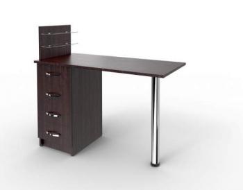 Маникюрный стол Классик 106 | Venko
