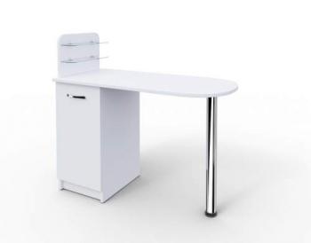 Маникюрный стол Практик 105 | Venko