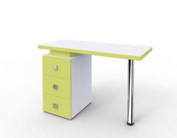 Маникюрный стол Триумф 110 | Venko