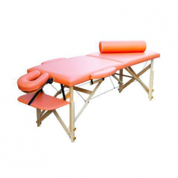 Складной массажный стол БМС Базовый | Venko