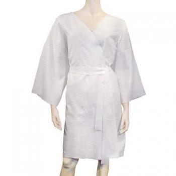 Халат-кимонос рукавами СМС, 1 шт | Venko