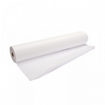 Простыни спанбонд, белые,  0,8 х 200 м | Venko