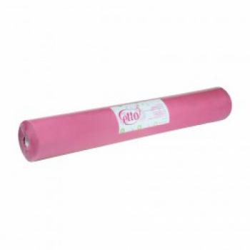 Простыни СМС,Розовый, 0,8 х100 м | Venko