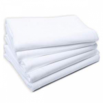 Полотенце спанлейс сетка 50г/м2,40 х 70см, 50 шт | Venko