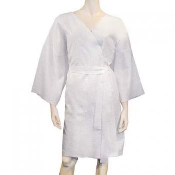 Халат-кимоно СМС, 1 шт